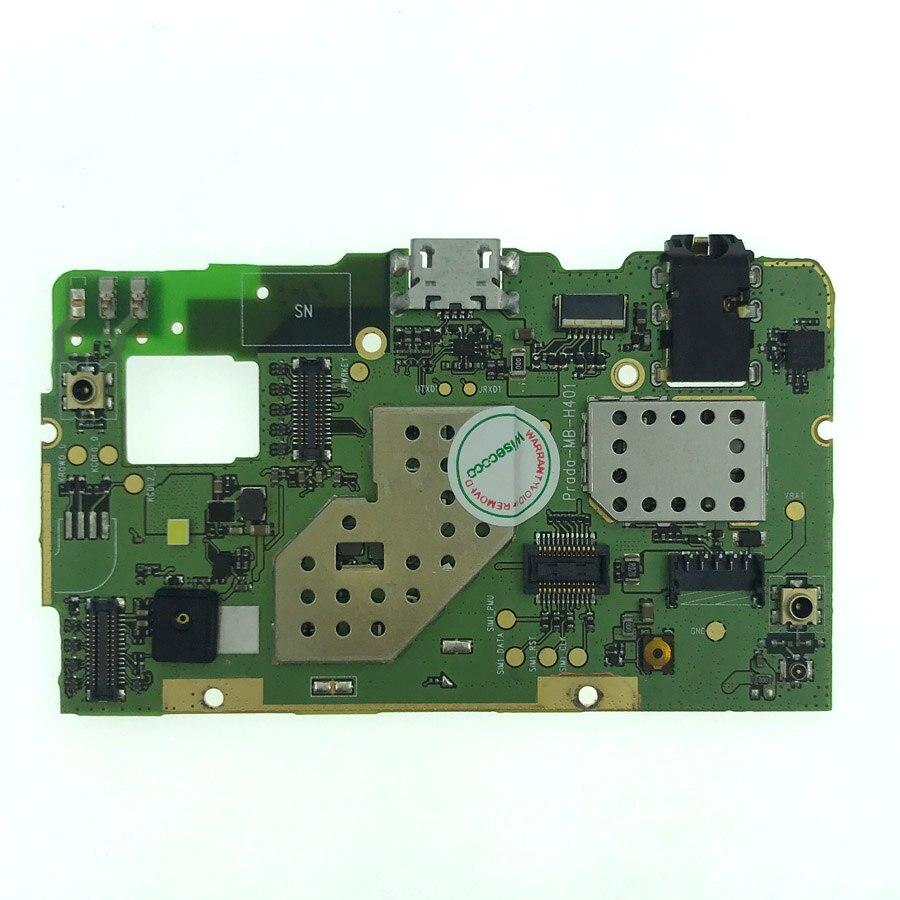 Интернет магазин товары для всей семьи HTB1WKKAAHGYBuNjy0Foq6AiBFXaD В наличии 100% тестирование работы 8 ГБ Встроенная память доска для lenovo P780 материнской смартфон Ремонт Замена с многоязычным
