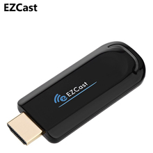 EZCast 5G Dongle Miracast Smart Box DLNA HDMI Mirror2 TV Dongle TV Stick Airplay Media Player For Windows Ios Android Tablet Pc