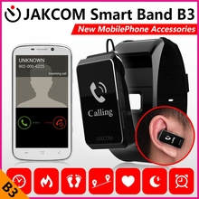 Jakcom B3 Smart Band New Product Of Stylus As S Pen For For Galaxy Note 4 Refill Sign Sugador Para Smd(China)