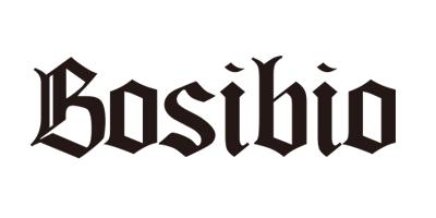 BOSIBIO