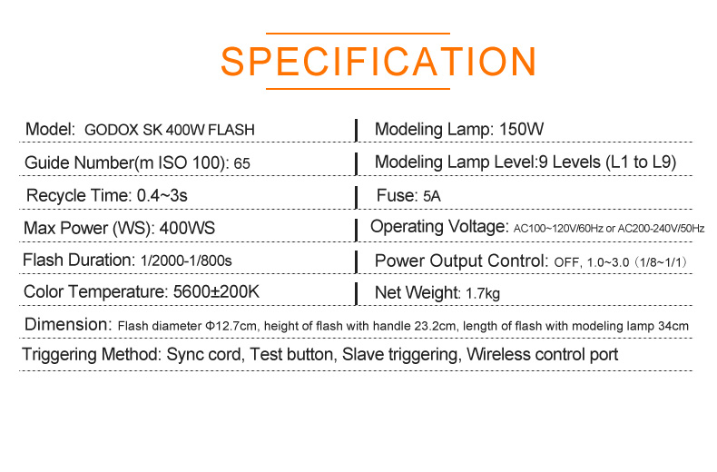 SK400PC_02
