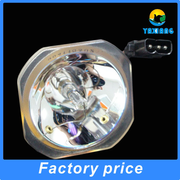 ELPLP37 / V13H010L37 Replacement projector lamp bulb for  EMP-6000 EMP-6100 EMP-6110 EMP-6010<br><br>Aliexpress