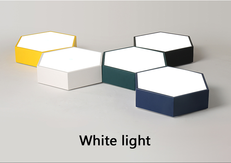 dining ceiling lights