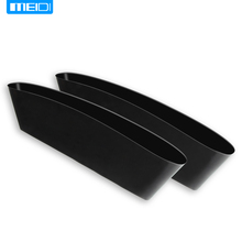 MEIDI Car Storage Bag Box Car Seat Pocket Catch Organizer Space Save Car Seat PP Stowing Tidying(China)