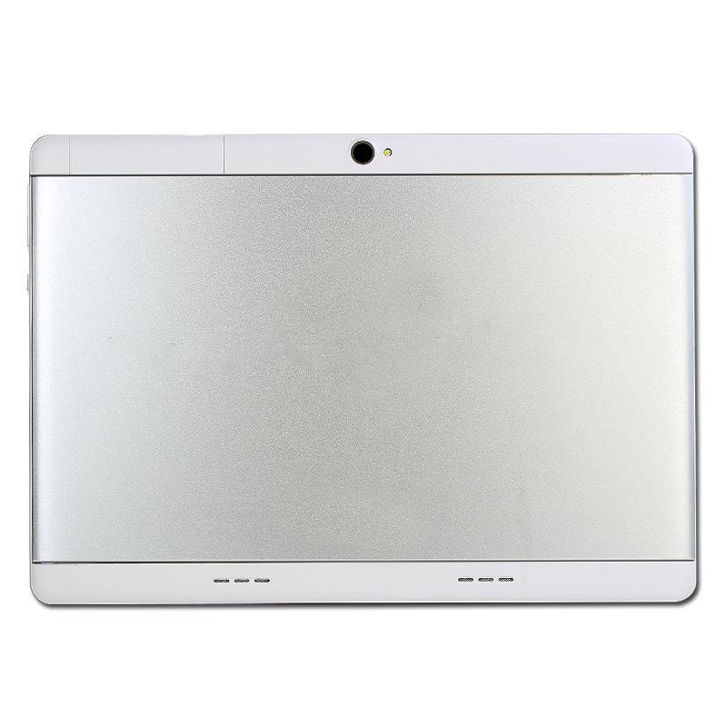 andorid 7.0 tablets Deca core