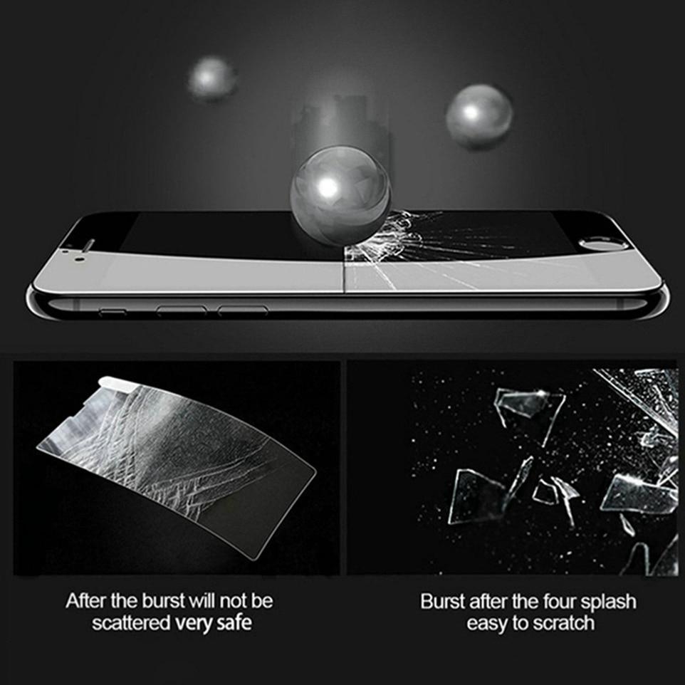 WhaY 5D Glass For Xiaomi Redmi 5 Plus Glass Screen Protector Full Cover Xiomi Xiami Redmi 5Plus Tempered Glasses Protective Film (10)