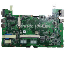 Eee PC 701SD notebook motherboard for asus Tested 100% warranty 45days