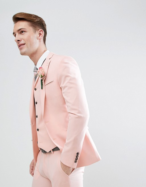 MD-010-England-Style-Pearl-Pink-Wedding-Suit-Men-Suits-Slim-Fit-Men-s-Tailor-Made (1)
