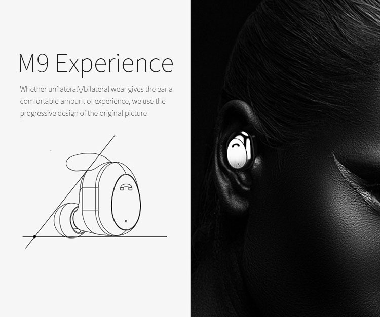 11 wireless bluetooth earphone for phone Airpods