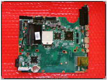 571188-001 FOR HP DV6 DV6-2000 Laptop Motherboard DV6-2000 Notebook DAUT1AMB6E1  M92 chipset 512MB Fully Tested