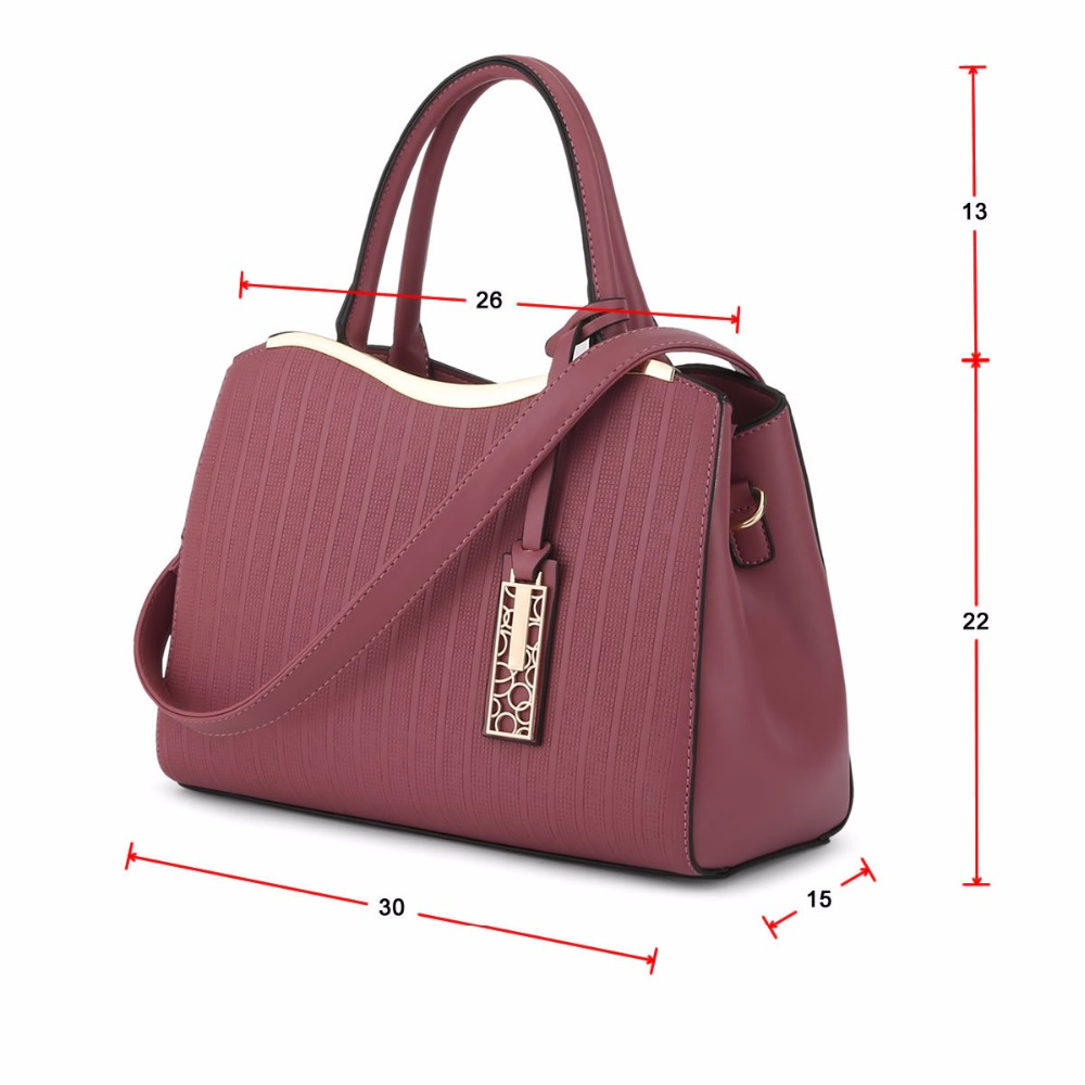 PONGWEE Small High Quality PU leather Shoulder Bags Ladies Hand Bags Crossbody Bag Cute Women Messenger Bags