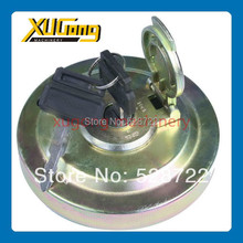 diesel  engine  fuel tank cap   for deawoo DH220-5