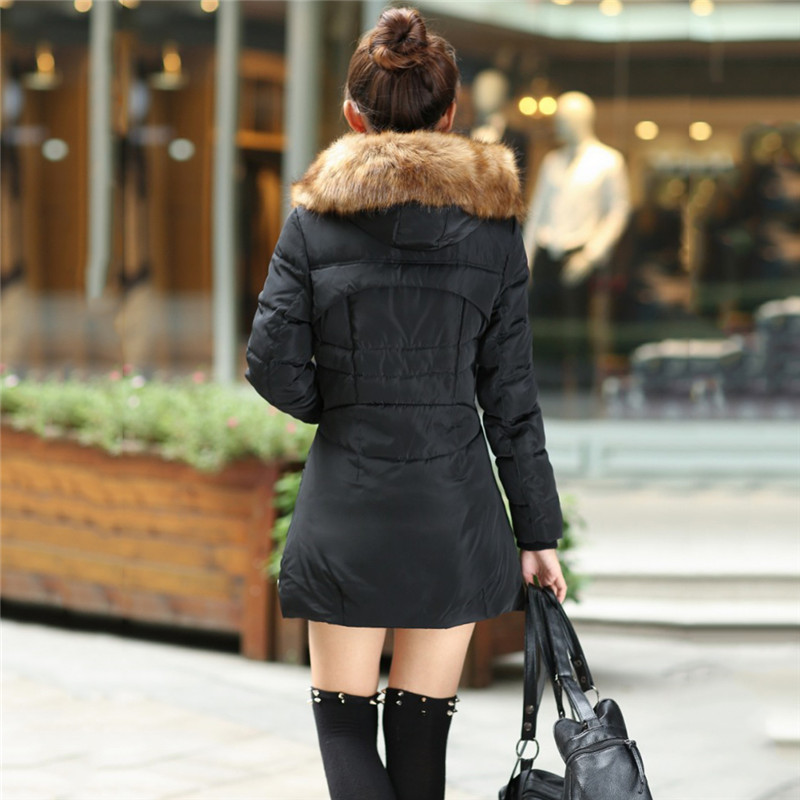 womens parka coats (14)