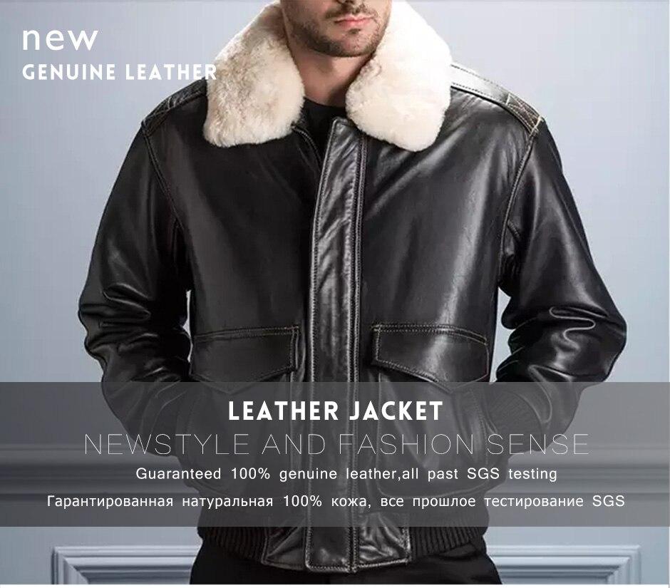 genuine-leatherL-1232--_01