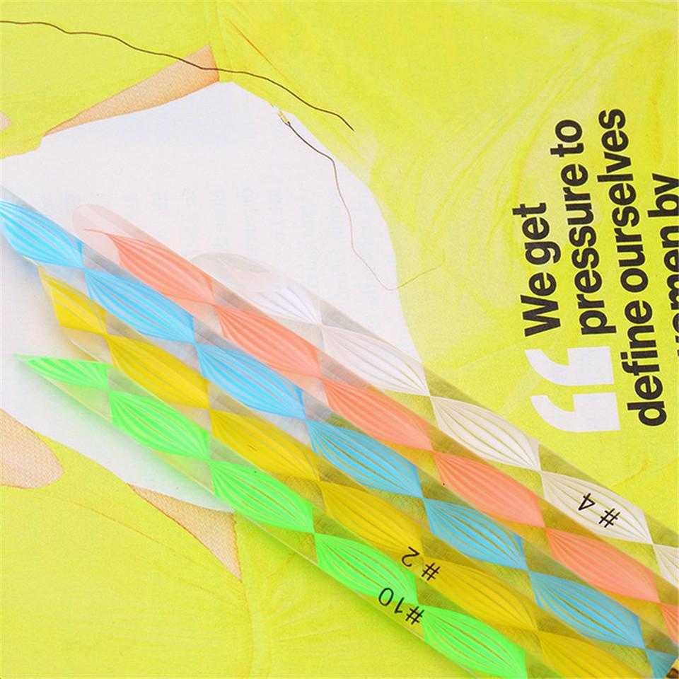 5Pcs-set-Nail-Art-Brush-Tools-Set-Acrylic-UV-Gel-Builder-Painting-Drawing-Brushes-Pens-Cuticle (5)