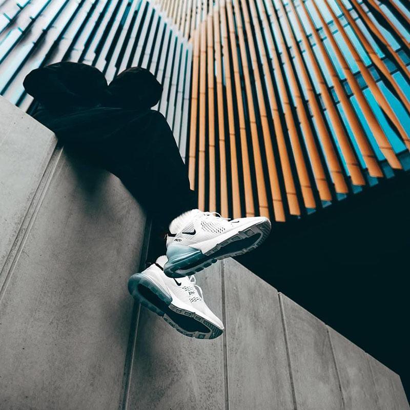 حذاء نايك اصلي 13
