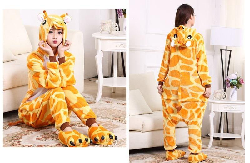 Giraffe-33