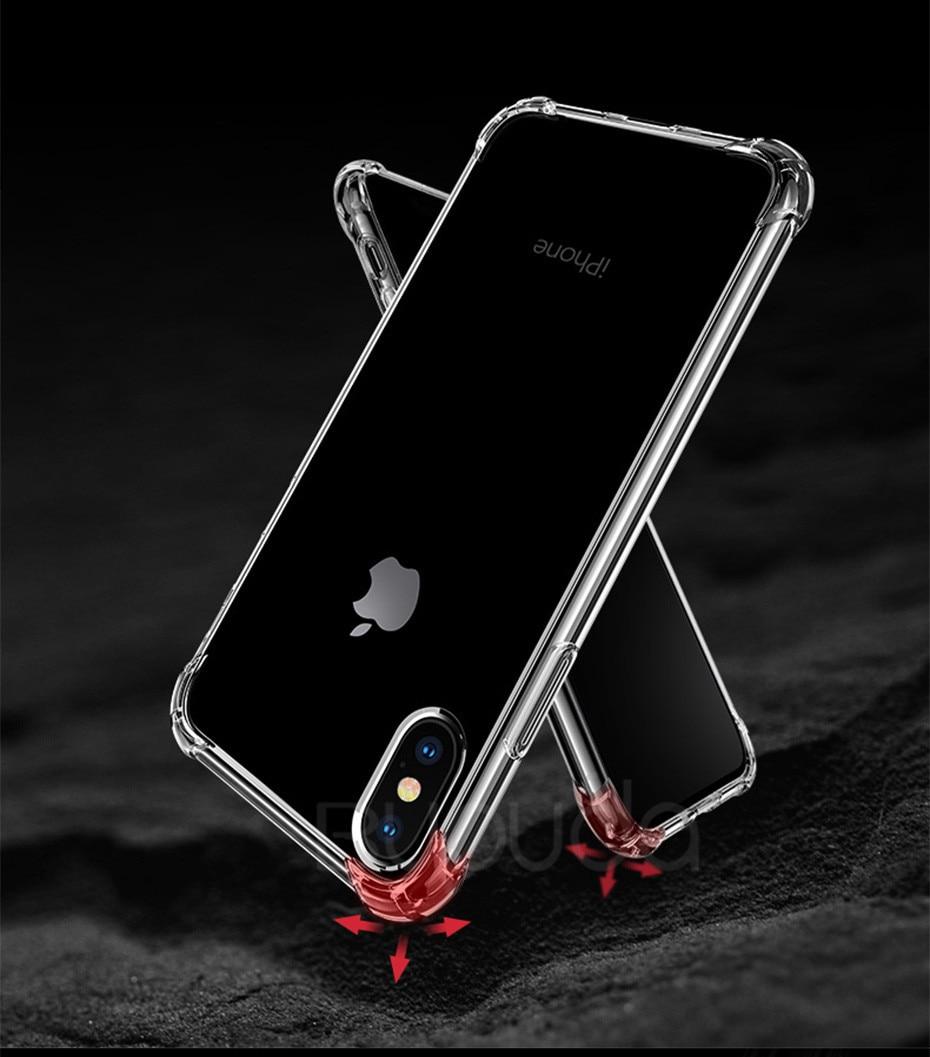iPhone-X----1_03