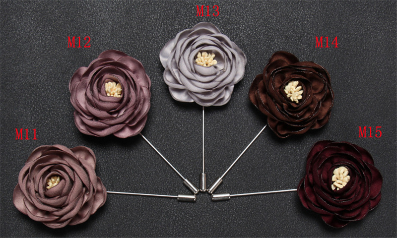 rose brooch (9)