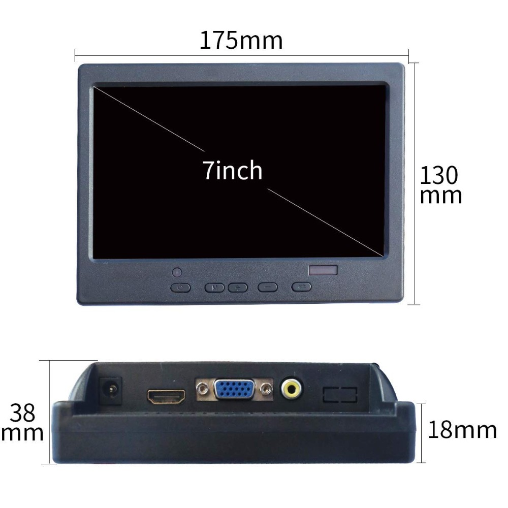 Full-HD-monitor-port-til-de-7-pulgadas-TFT-LCD-1024x600-DE-ENTRADA-AV-VGA-HDMI (2)