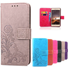 Xiaomi Redmi 3 Pro Case 3S S Luxury Leather Wallet Flip Cover / - Shenzhen B2C Trading Co., Ltd. store
