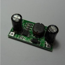 5pcs/lot 3W/2W LED Driver 700mA PWM Dimming Input 5-35V DC-DC Constant Current Module