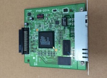 FM3-2014-000 FM3-2014 Jetdirect LBP3500 LBP3300 LBP3310 LBP5100 LBP5000 NB-C2 Network Card Print Server printer Net card