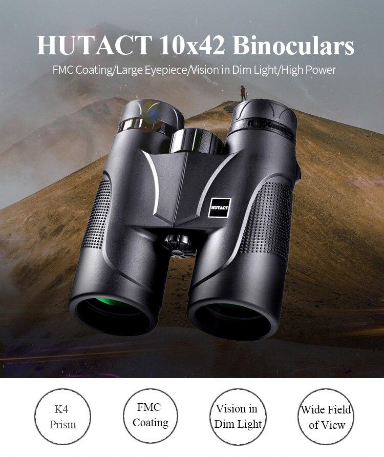 HTK-61-1-_01