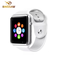 2017 Men SmartWatch Bluetooth3.0 Led Digita Watch With Camera Women Sport Watch Sleep Tracker Montre Connecter For Android IOS
