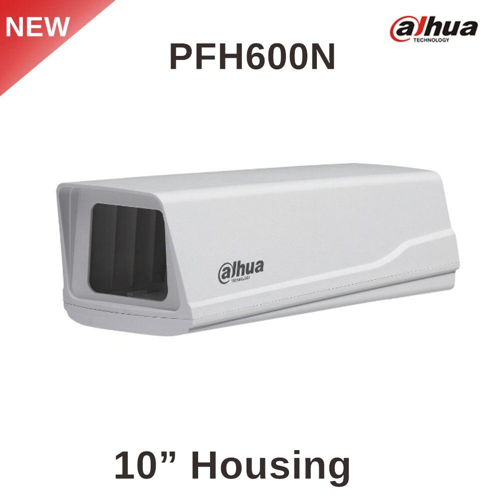 DAHUA Housing Mount Bracket PFH600N<br>