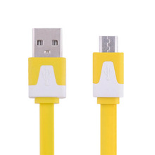 Micro USB cable Fast Charging 1m 2m 3m Data charger Mobile Phone Cable for Samsung Huawei for meizu Oppo ZTe LG HTC Sony