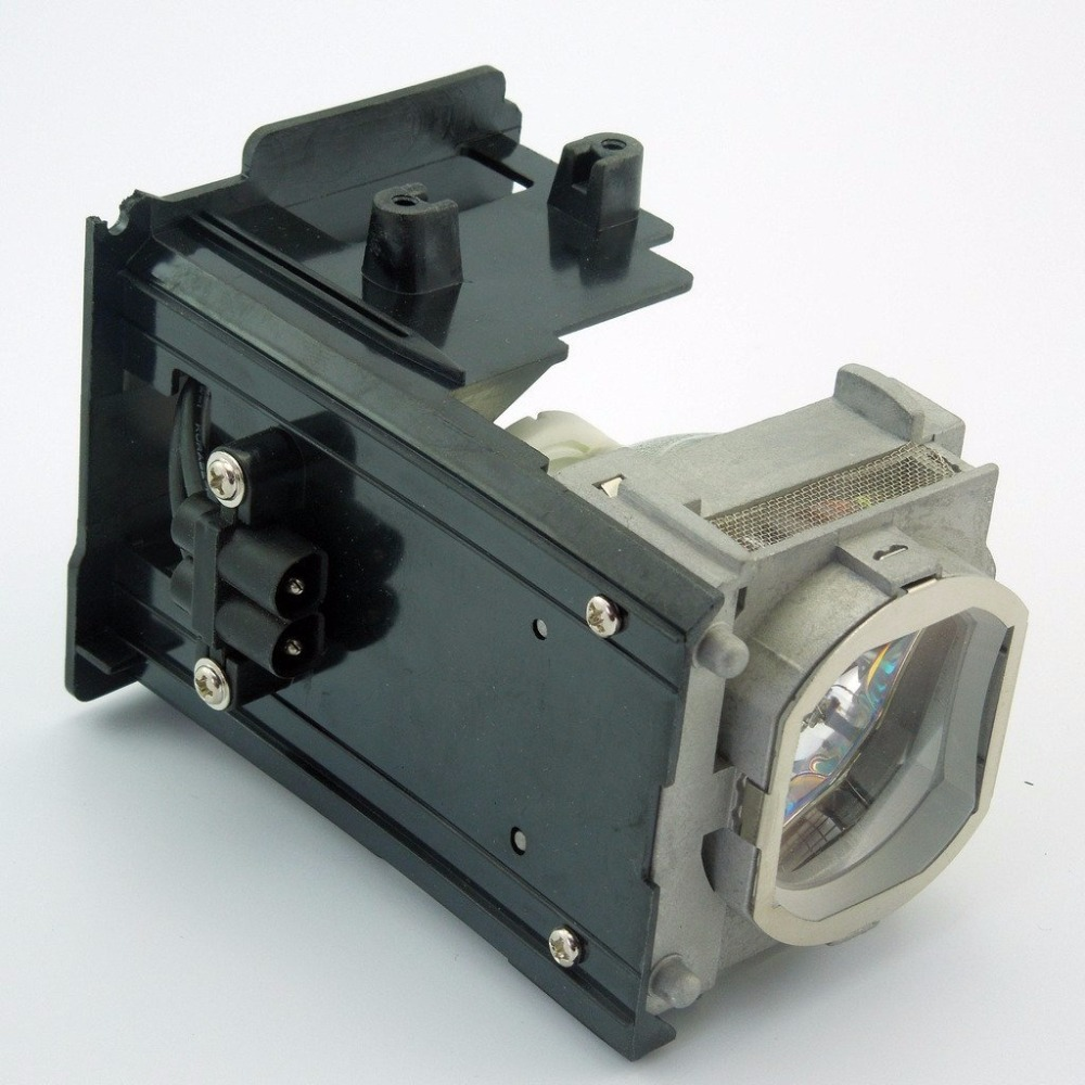 VLT-HC6800LP / 915D116O13 Replacement Projector Lamp with Housing for MITSUBISHI HC6800 / HC6800U<br>