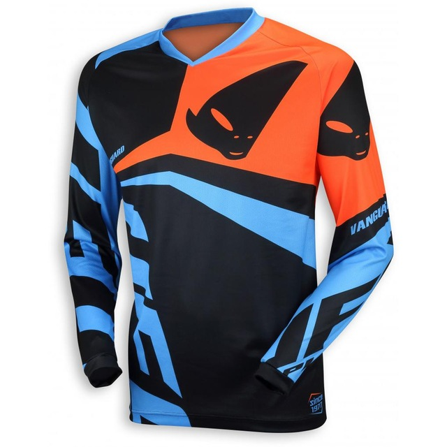 New-2019-Moto-Jersey-Tops-Team-Moto-Spexcel-Downhill-Jersey-High-Quality-Motorcycle-Motocross-Mtb-Mx.jpg_640x640 (1)