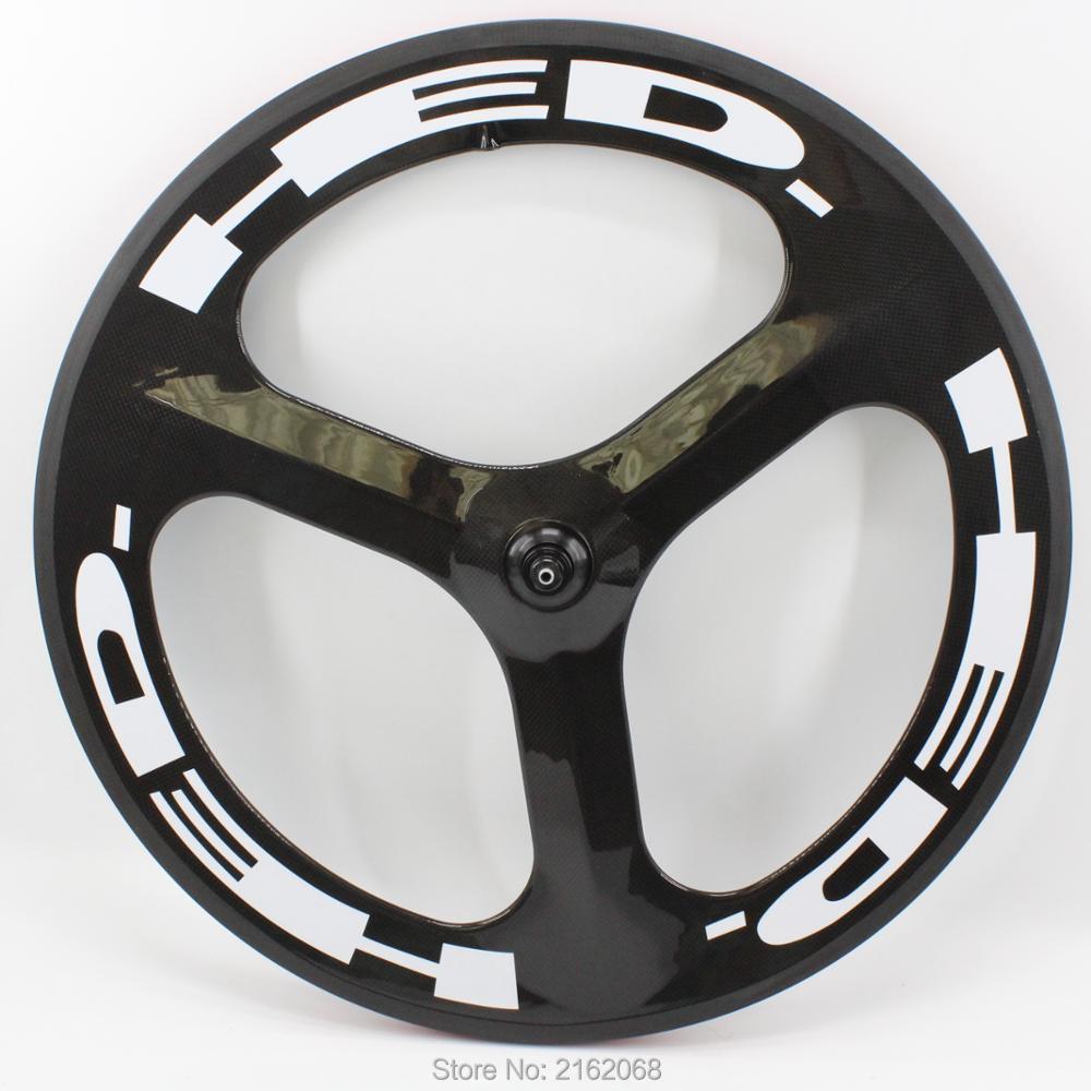 wheel-551-4