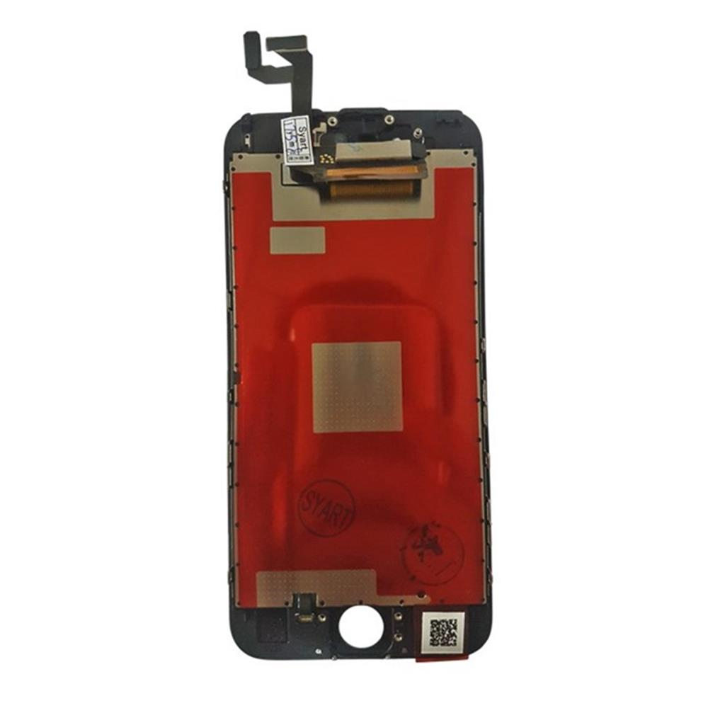 For iPhone 6s 6Gs LCD Screen
