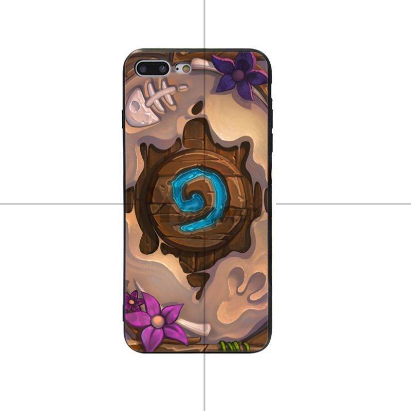 cases For iphone 8 plus
