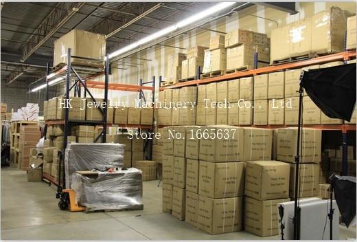 warehouser (2)