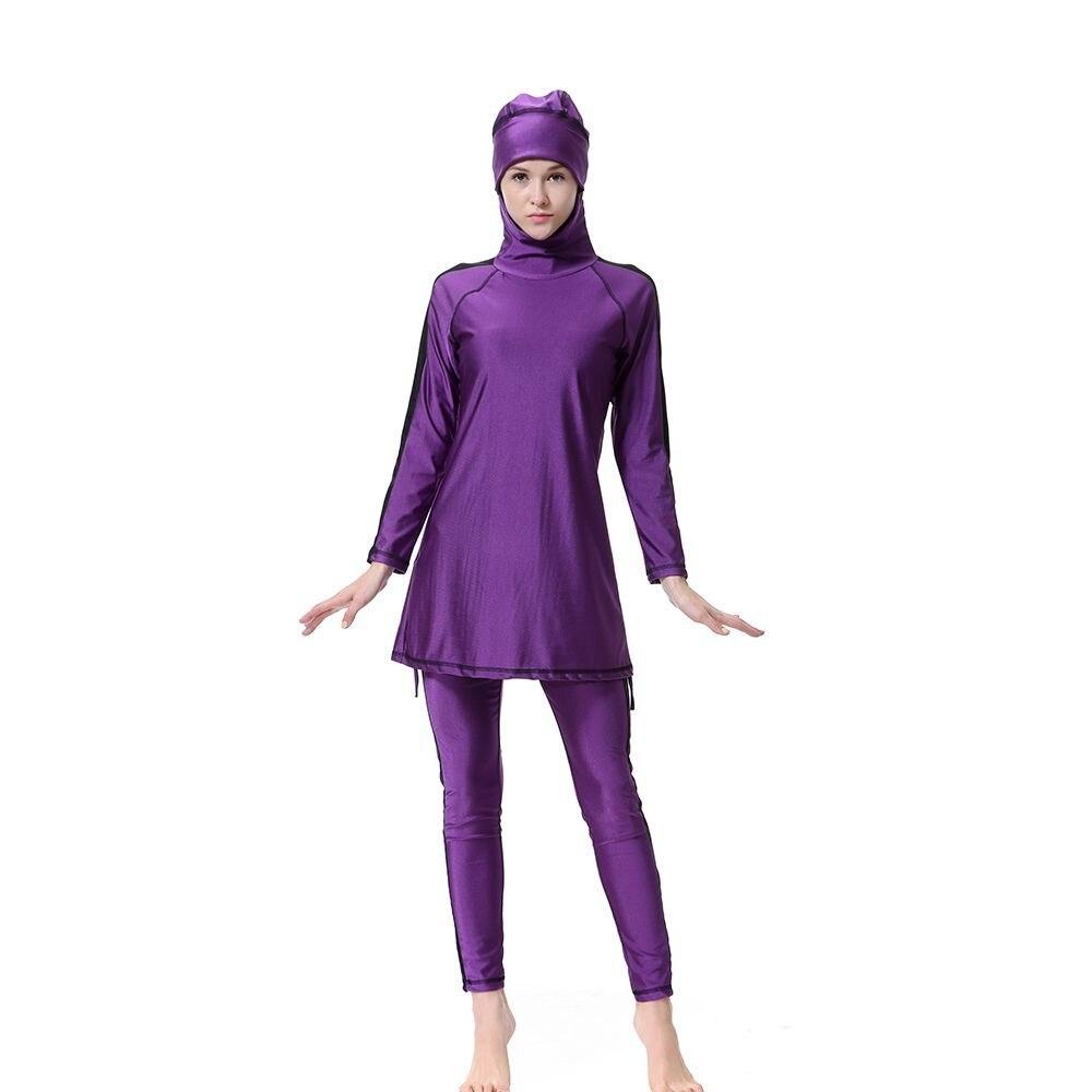 purple 2.JPG