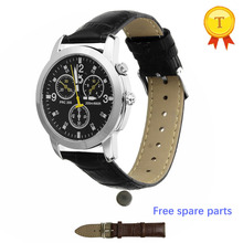 High-tech wrist watch mobile phone intelligent smartwatch bluetooth watch sports Swimming Bluetooth Men Wristwatch Smart Watch
