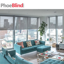 Make to order roller blinds sunscreen blinds for home and office
