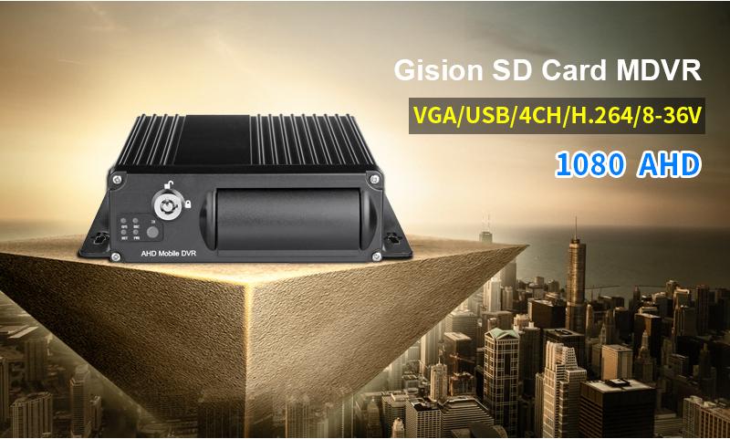 1080-SD-GPS_02