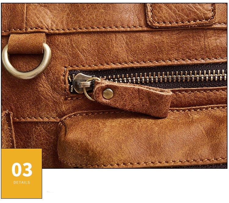 small men's travel bag (14)
