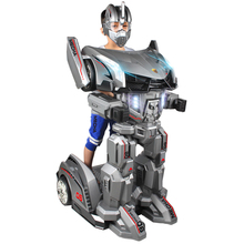 kids electric cars,electric car ride on,cars for kids to ride,ride ons toys,kids ride on cars,rc robot(China)