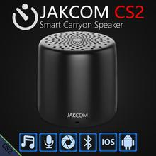 JAKCOM CS2 Smart Carryon Speaker hot sale in Smart Activity Trackers as smart tag finder llavero mujer camping alarm(China)