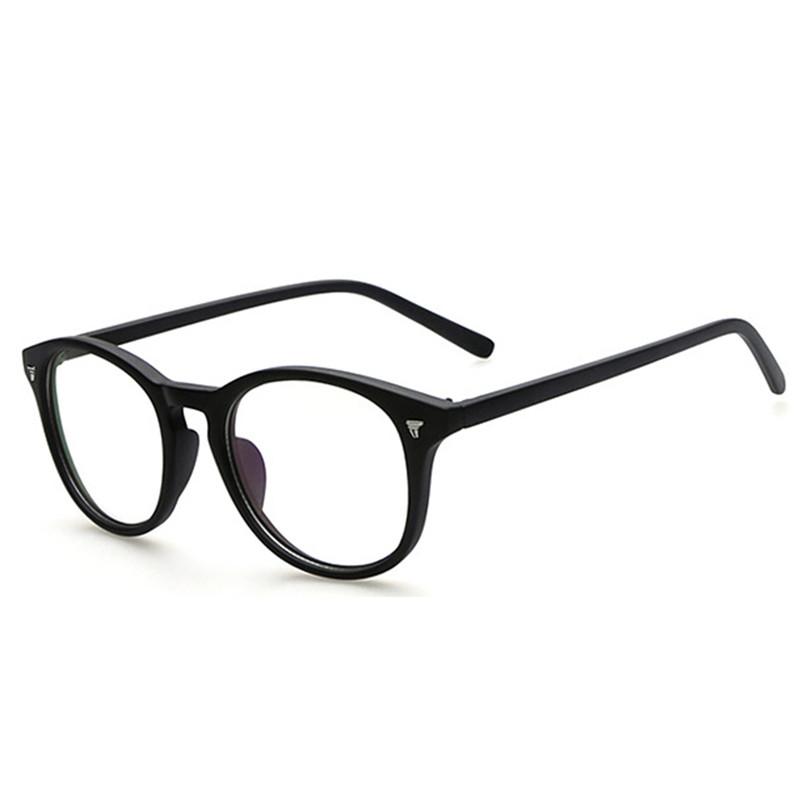 eye glasses frames for women (14)
