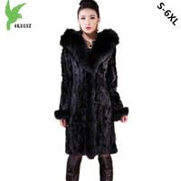 New-Winter-Women-Imitation-Water-Mink-Fur-Coat-Plus-Size-Hooded-Fox-Fur-Collar-Long-Style.jpg_200x200