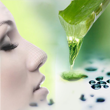 Special New Aloe and, Alga Plant Collagen Crystal Mask,Anti-aging,Moisturizing, Whitening Facial Mask Face Care BIOAQUA