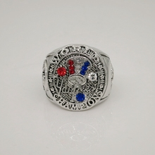 High Quality 1963 New York Yankees World Series Championship Ring Great Gifts