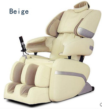 Luxury massage chair household whole body zero gravity capsule 3D multi-function electric massage sofa chair/180920