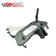 Headlight Support Stand Frames Sportbike Upper Stay Fairing Bracket For Suzuki Hayabusa GSXR1300 1997-2007 Year 97-07(China)